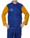 Lasjas proban/splitleder - Yellow Jacket XXL p/st